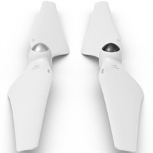 DJI Propellers dji phanpropeller