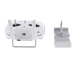 Phantom 4 dji remote control for phantom 4 quadcopter cp.pt.000353