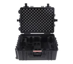 Cases and Covers dji battery case for matrice 600 hexacopter cp.sb 000304