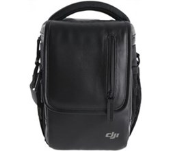 Miscellaneous dji mavic shoulder carrying bag