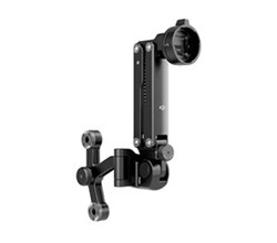 Handheld Osmo dji osmo z axis adapter cp.zm.000344