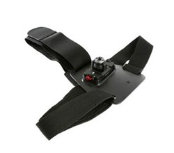 Mounts dji osmo chest strap mount cp.zm.000464