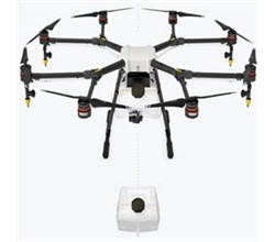 Agras dji agras mg 1 craft mg1craftonly