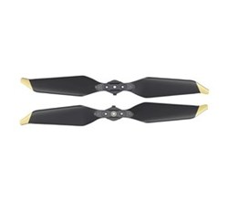 DJI Propellers dji low noise and quick release propellers
