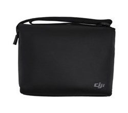 Spark dji shoulder bag for spark mavic pro quadcopter