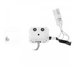 Modules dji vision positioning and ofdm module for phantom 3
