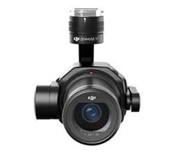 Cameras dji zenmuse x7 camera body only and 3axis gimbal