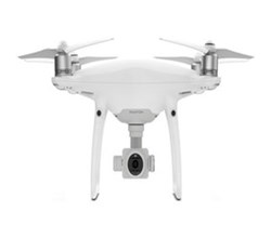 Refurbished Drones dji cp pt 000488