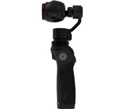 Refurbished Drones dji osmo handheld gimbal system cp.zm.000160